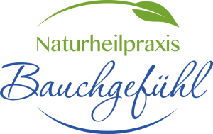 Heilpraktiker Offenbach - Naturheilpraxis Bauchgefühl